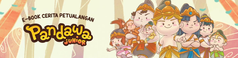 banner-pandawa-junior