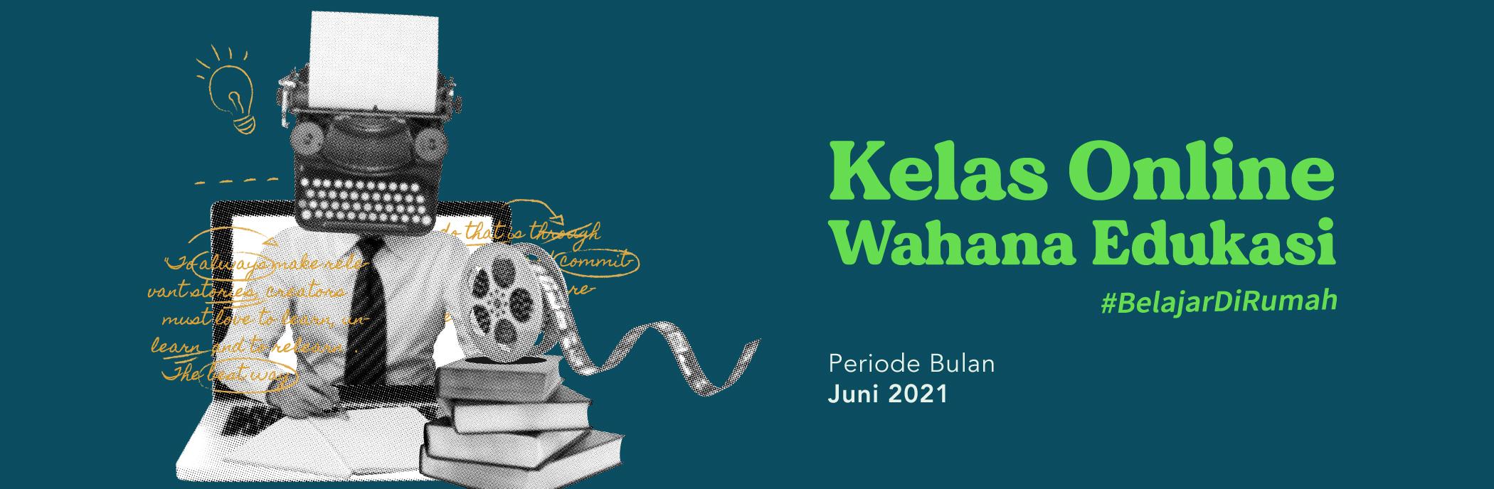 header-web-kls-online-juni21